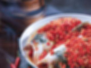 湘阁里辣 - 靠谱投 - 投资天天排队的同城餐饮