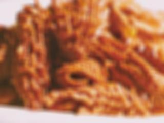闫府私房菜 - 靠谱投 - 投资天天排队的同城餐饮