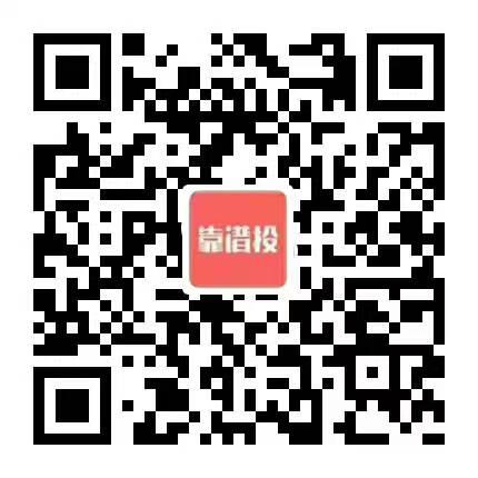 微信图片_20170703141547.jpg