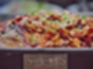一味一诚烤全鱼 - 靠谱投 - 投资天天排队的同城餐饮